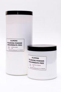 Alumina Powder_Resize