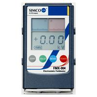 simco-FMX-004