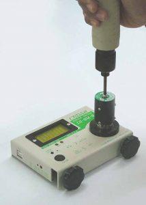 Cedar-DI-9M-8-use1